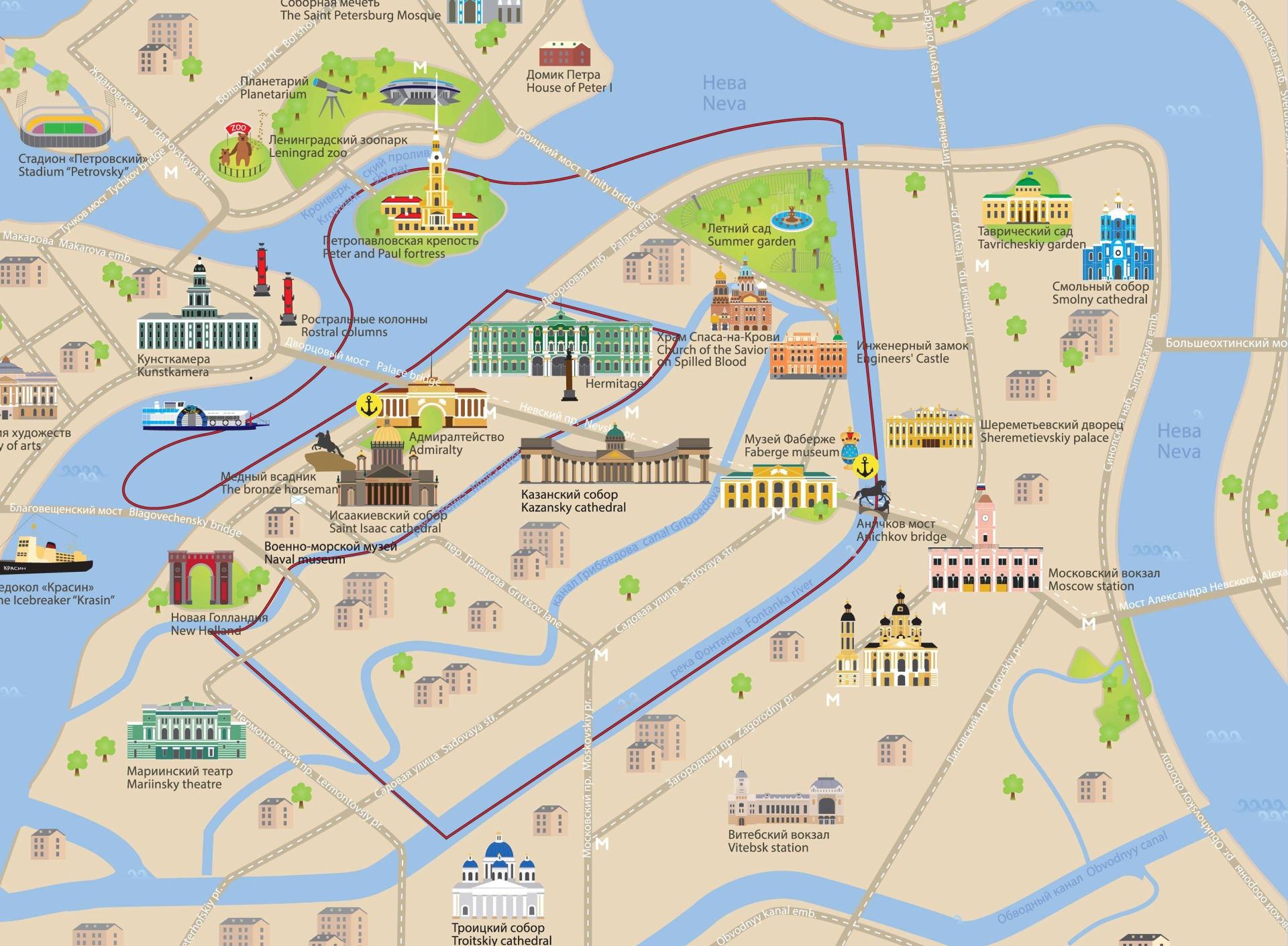 водные экскурсии в Санкт-Петербурге, экскурсии по рекам и каналам, водные экскурсии по Неве, билеты онлайн  на водные экскурсии, водные прогулки на развод мостов, Сити Тур. Канал Круиз