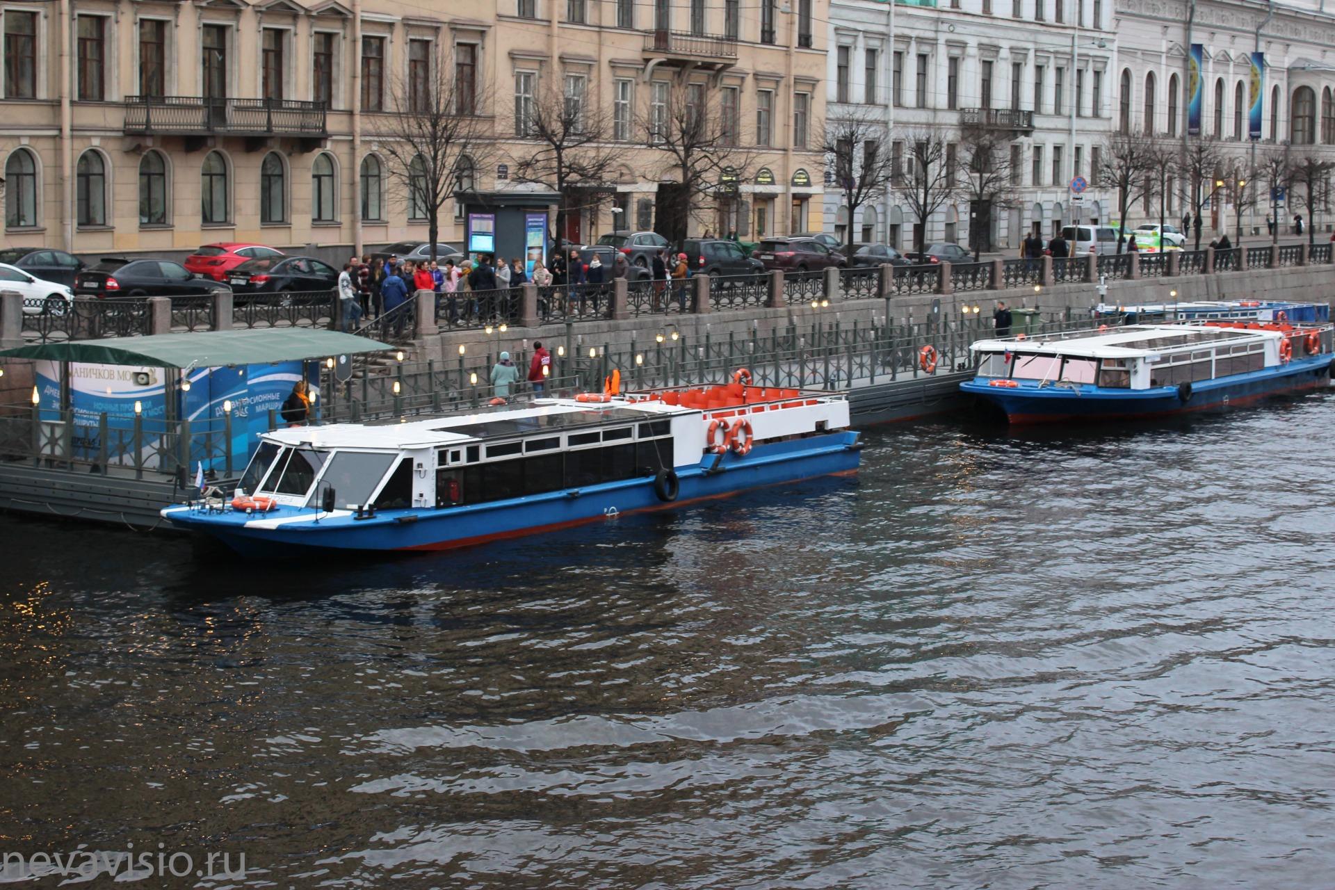 Водные экскурсии в Санкт-Петербурге, водные экскурсии по рекам и каналам, водные экскурсии по Неве, водные прогулки на развод мостов, Северные острова дельты Невы, с выходом в Финский залив, http://vodnye-ekskursii.ru/; +7 (921) 578-42-10