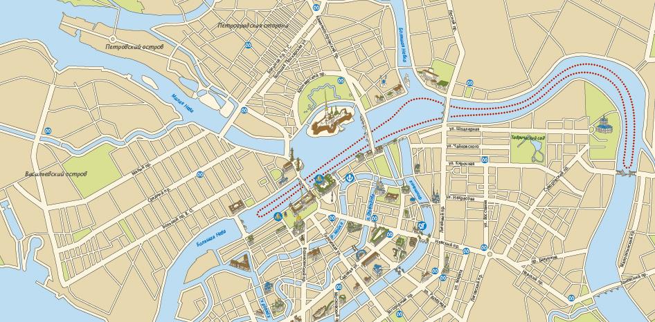 водные экскурсии в Санкт-Петербурге, экскурсии по рекам и каналам, водные экскурсии по Неве, билеты онлайн  на водные экскурсии, водные прогулки на развод мостов, Мосты повисли над Невой