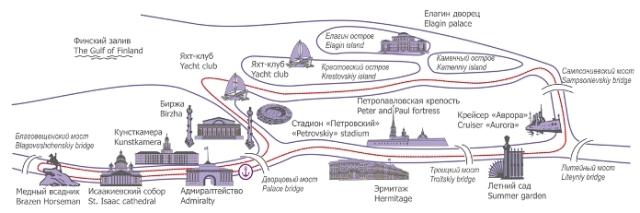 водные экскурсии в Санкт-Петербурге, водные экскурсии по рекам и каналам, водные экскурсии по Неве, водные прогулки на, Северные острова дельты Невы