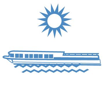 Дневные водные экскурсии и прогулки по рекам и каналам Санкт-петербурга